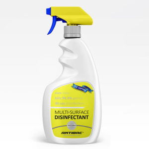 Plastic_Trigger_Spray_Bottle-SAN_web